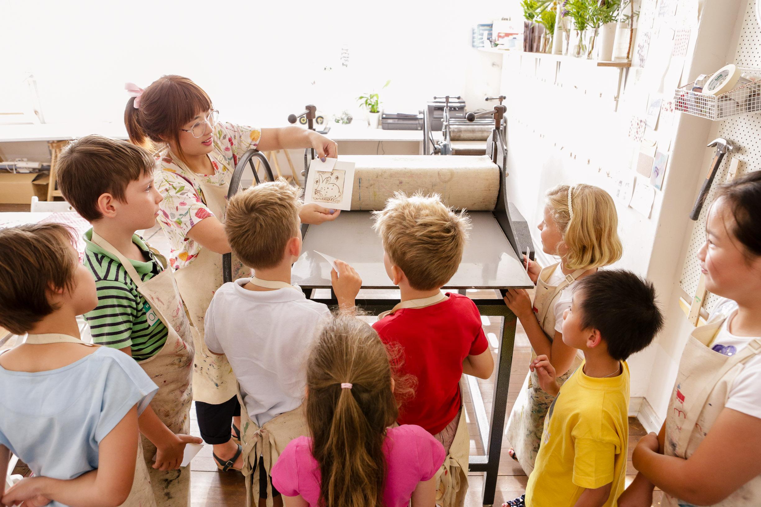 BEM Children's Workshop Edited High Res-9177.jpg