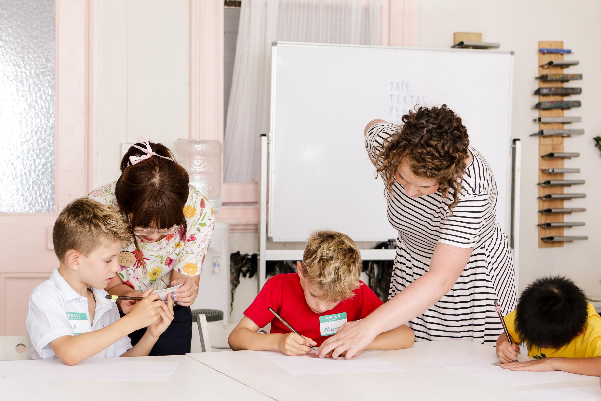 BEM Children's Workshop Edited High Res-9071.jpg