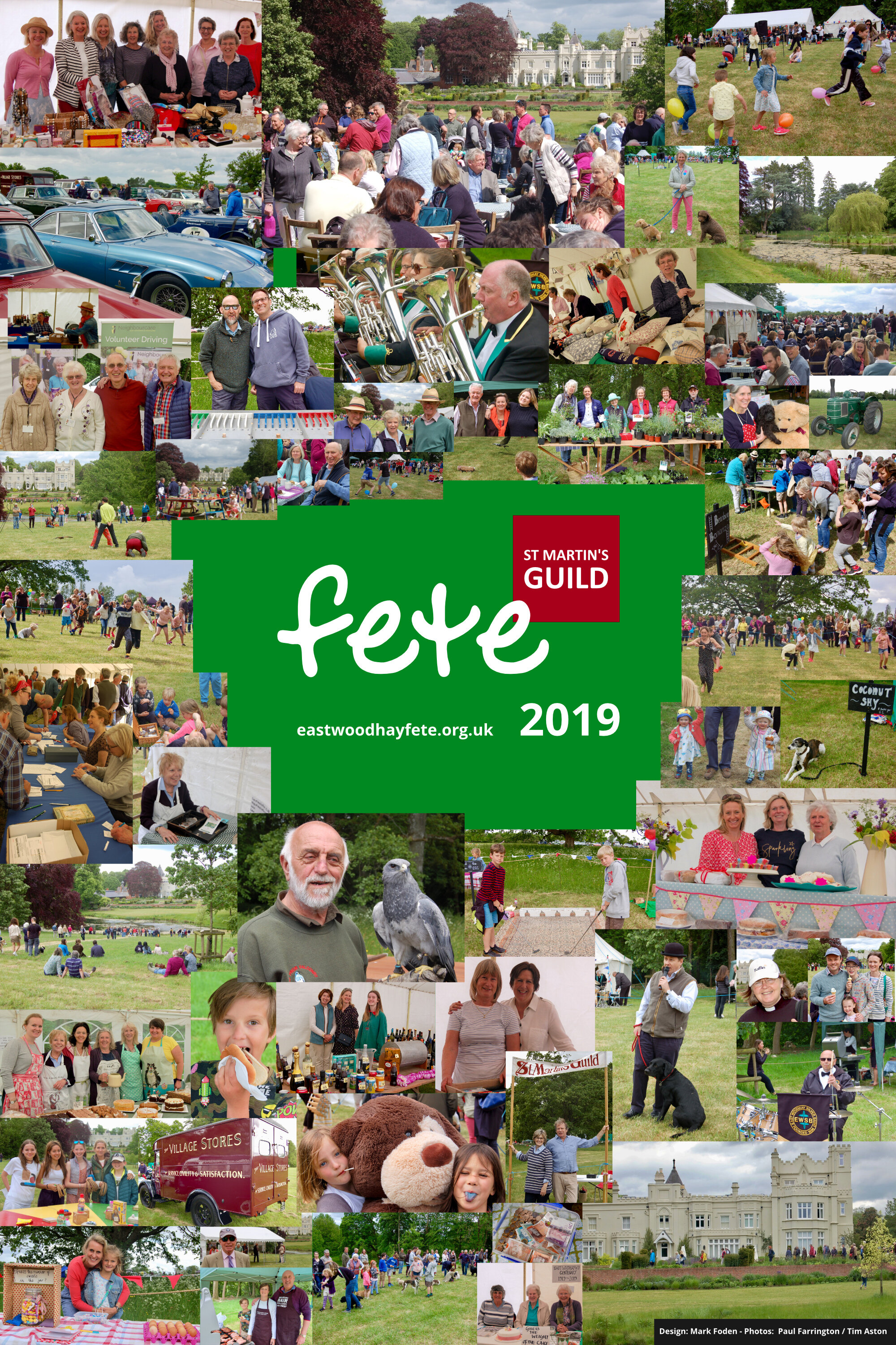 Fete montage 2019 - image only.jpg