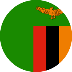 flag-round-250-1.png