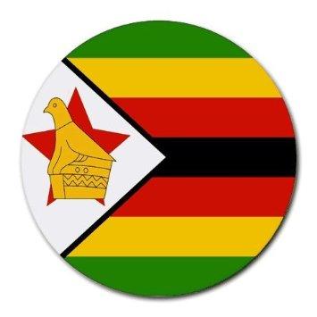 zimbabwe_640.png