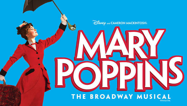 CMT-Mary-Poppins-650x370.jpg