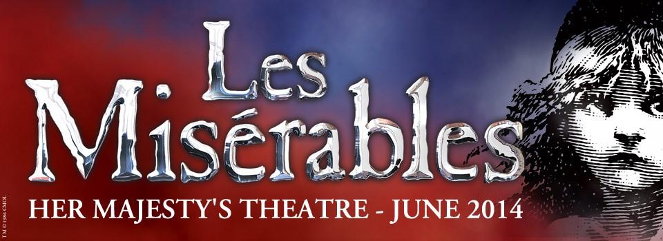 Les-Miserables-Australia.jpg