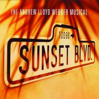 sunset-boulevard-ko0ayz34.dik.jpg