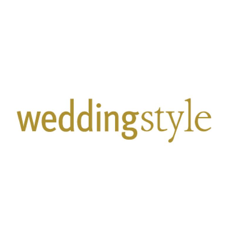 Weddingstyle.png