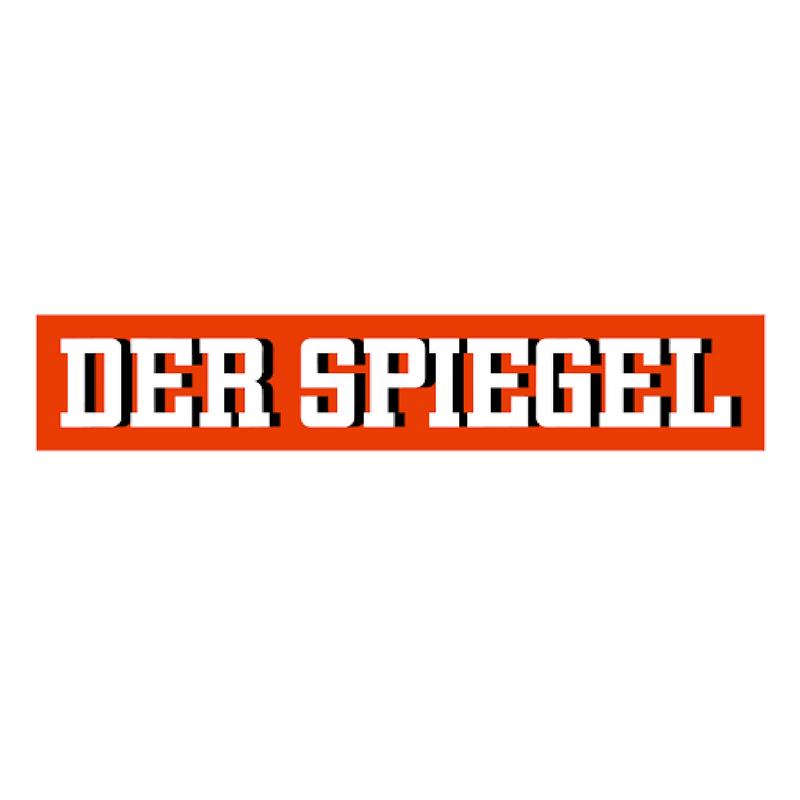 Der Spiegel.png