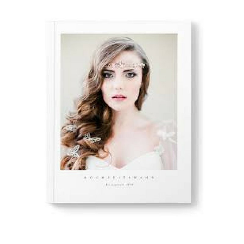 Hochzeitswahnbuch 3.png