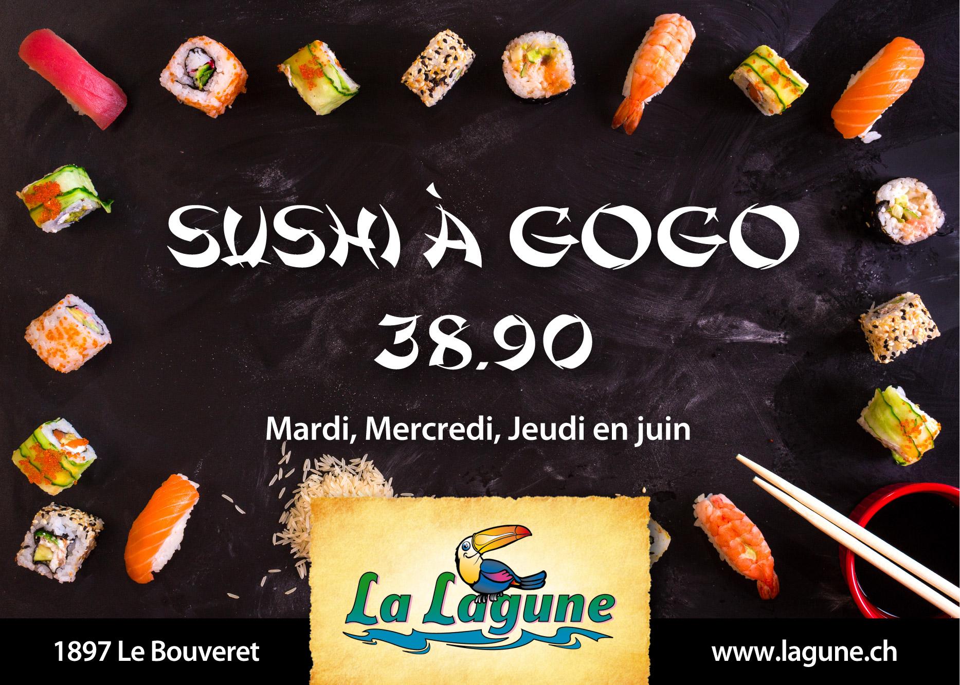 160514_Panneau Frappecom_Sushi-01.jpg