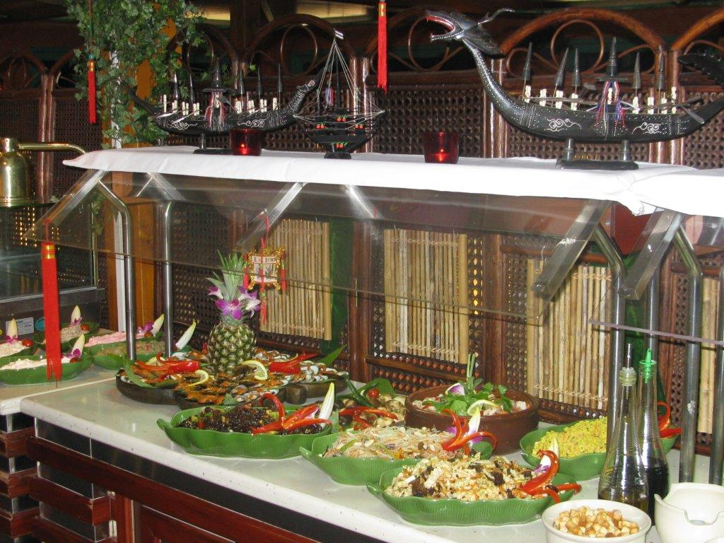 lagune-buffet,terrasse 025.jpg