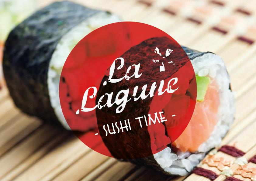 Sushi Bouveret