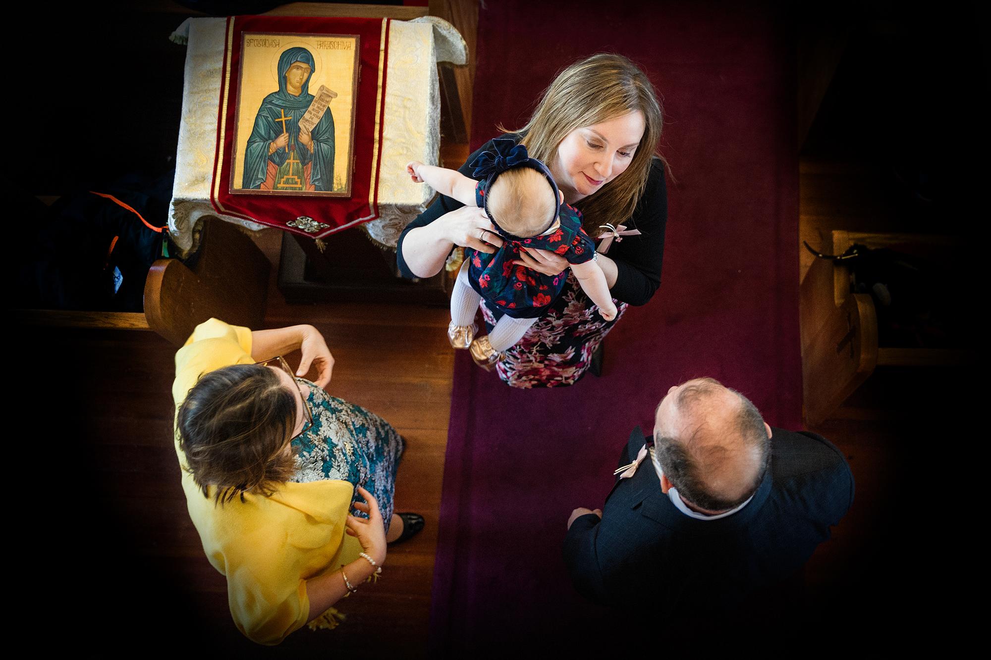 Greek-Orthodox-Baptism