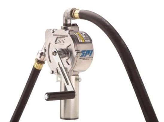 Fuel Pump - Hand Crank.png
