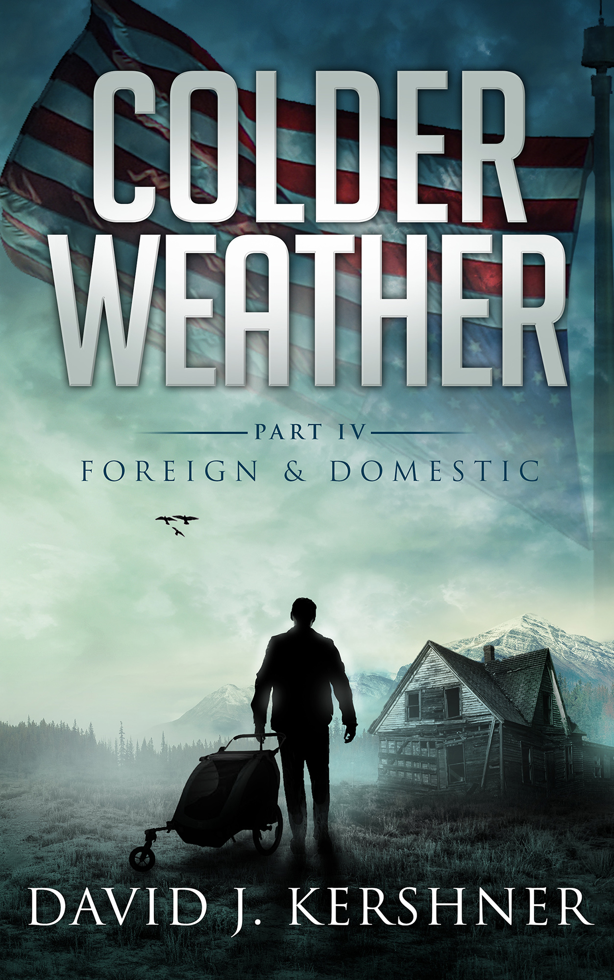 Colder Weather-BOOK 4-a2-EB-small-1253x200.jpg