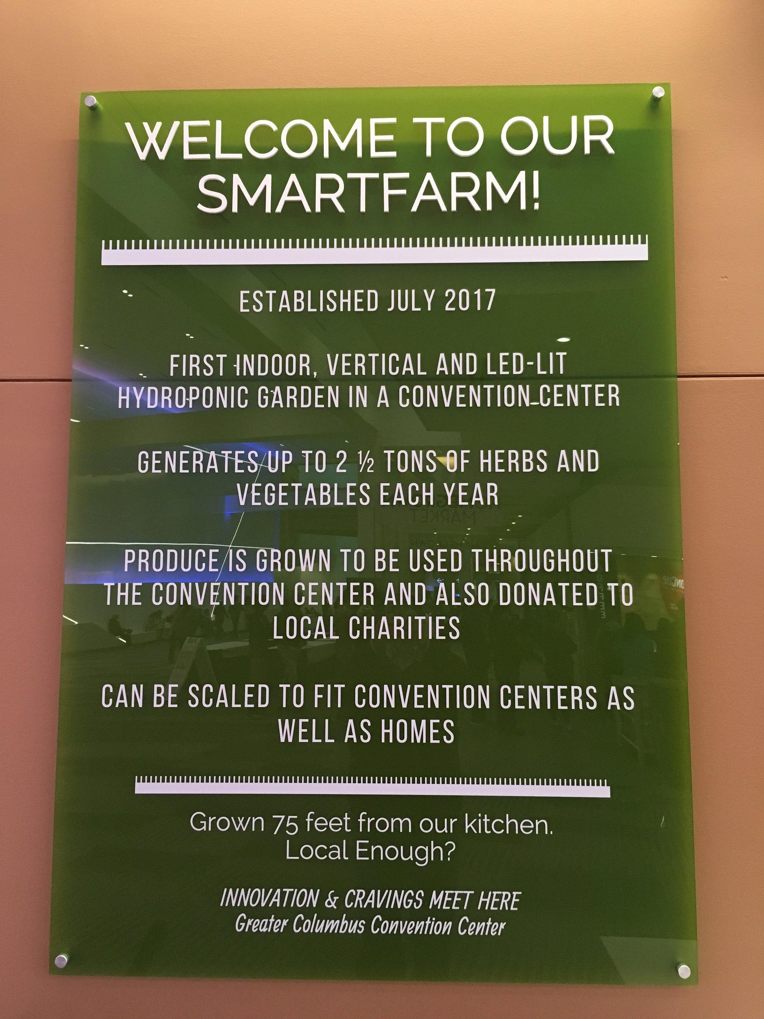 Convention Center 3.JPG