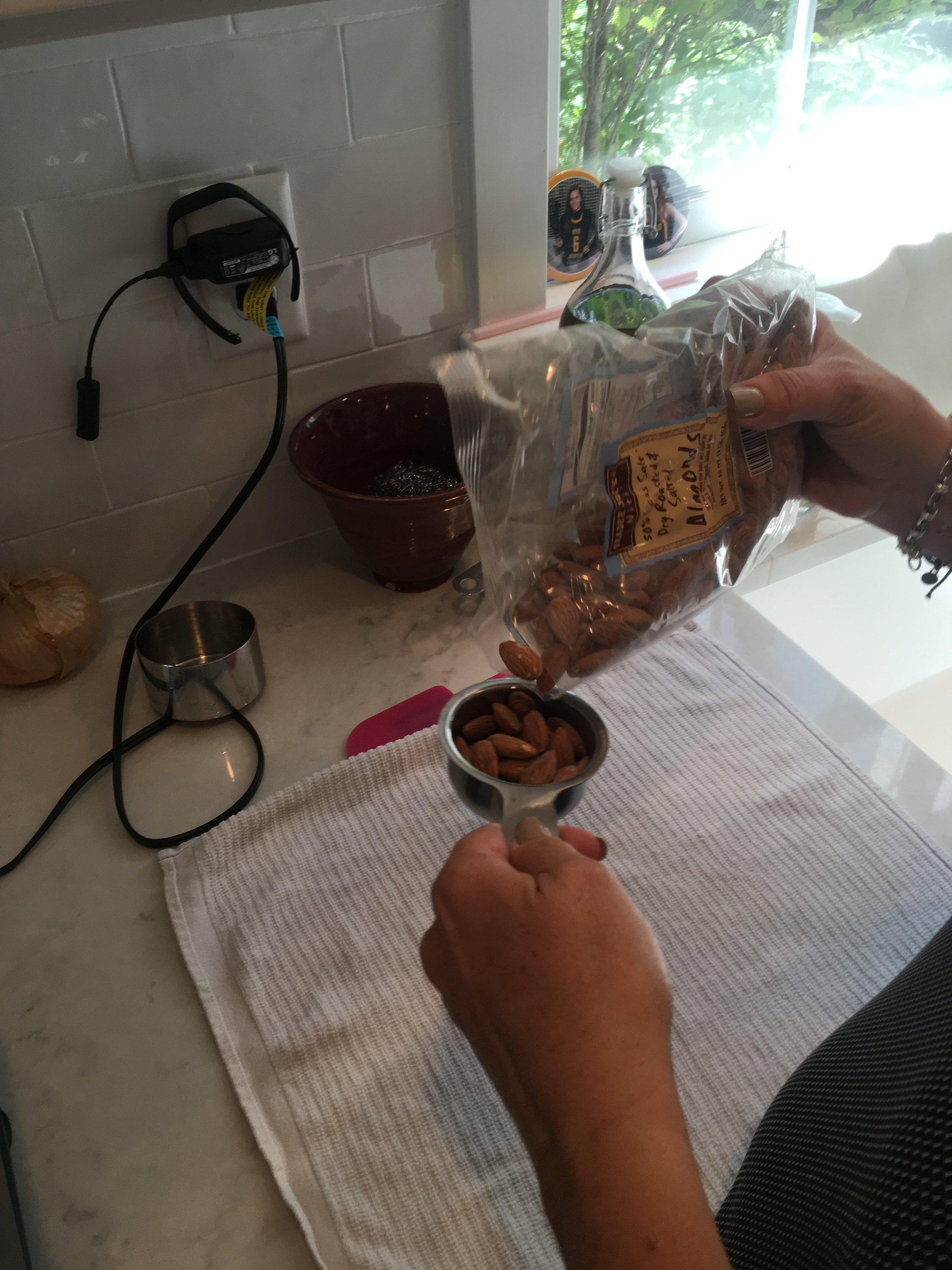 4 Measure Nuts.JPG