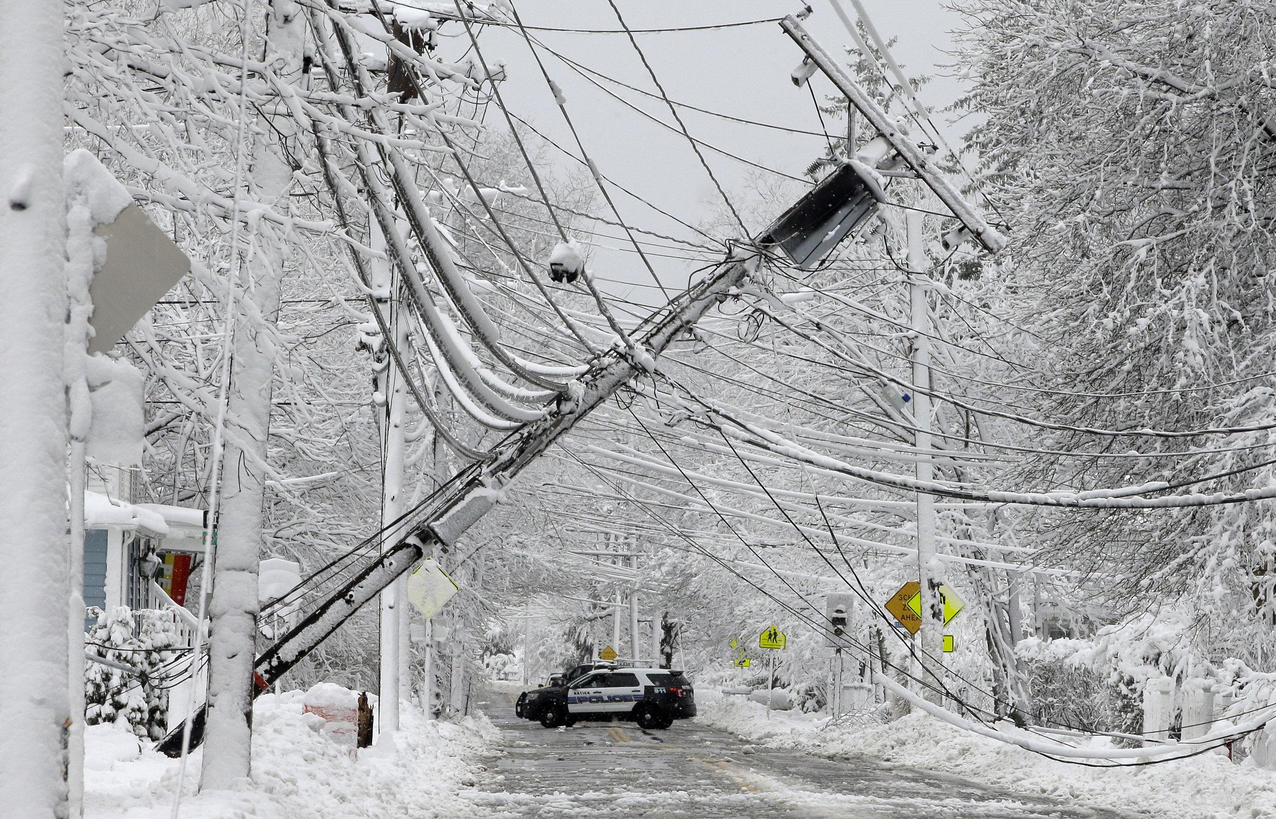 Winter Storm.jpg
