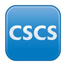 Construction Skills Certificate Scheme   CSCS is the leading skills certification scheme within the UK construction industry.