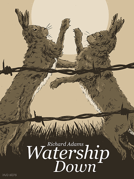 Watershipdown-DavidWilson.jpg
