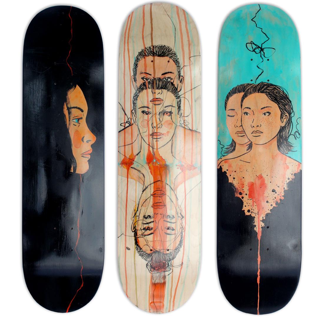 boards5.jpg