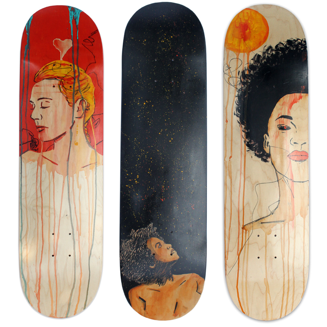 boards3.jpg