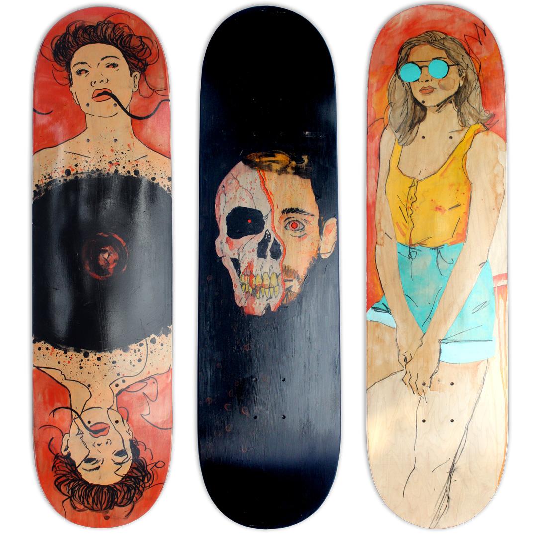 boards4.jpg