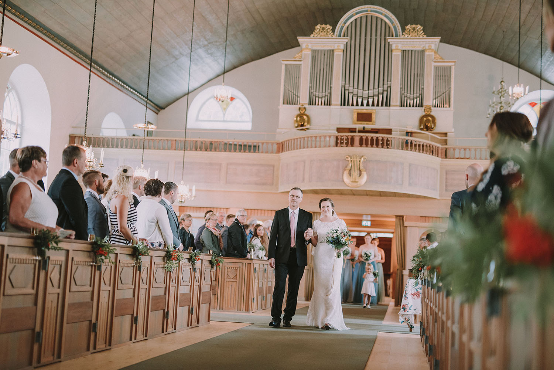 brollop_brollopsfotografhalmstad_fotograf_halmstad_hylte_wedding_007.jpg
