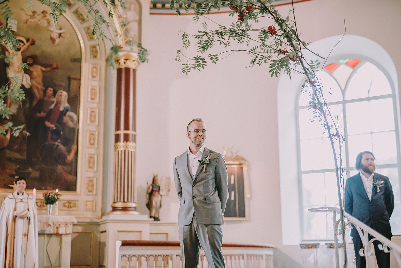 brollop_brollopsfotografhalmstad_fotograf_halmstad_hylte_wedding_006.jpg