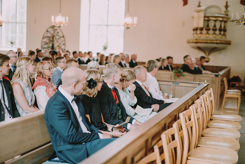 brollop_brollopsfotografhalmstad_fotograf_halmstad_hylte_wedding_012.jpg
