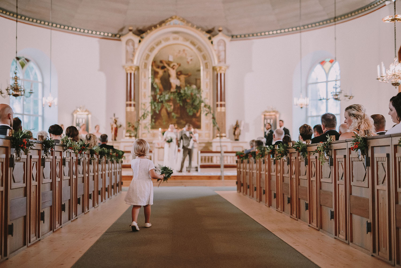 brollop_brollopsfotografhalmstad_fotograf_halmstad_hylte_wedding_017.jpg