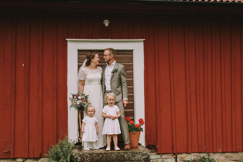 brollop_brollopsfotografhalmstad_fotograf_halmstad_hylte_wedding_029.jpg