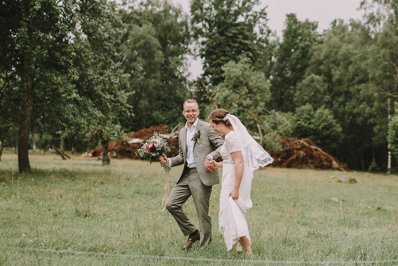 brollop_brollopsfotografhalmstad_fotograf_halmstad_hylte_wedding_030.jpg