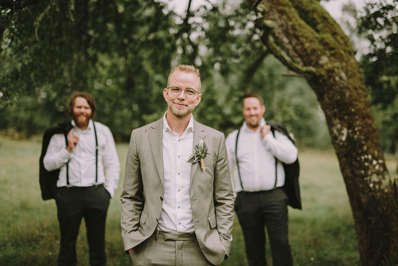 brollop_brollopsfotografhalmstad_fotograf_halmstad_hylte_wedding_044.jpg