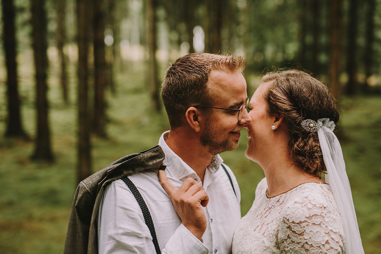 brollop_brollopsfotografhalmstad_fotograf_halmstad_hylte_wedding_062.jpg