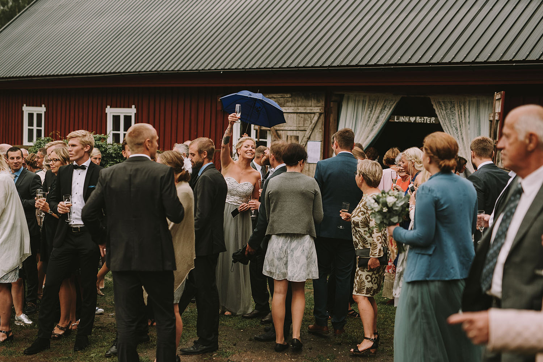 brollop_brollopsfotografhalmstad_fotograf_halmstad_hylte_wedding_068.jpg