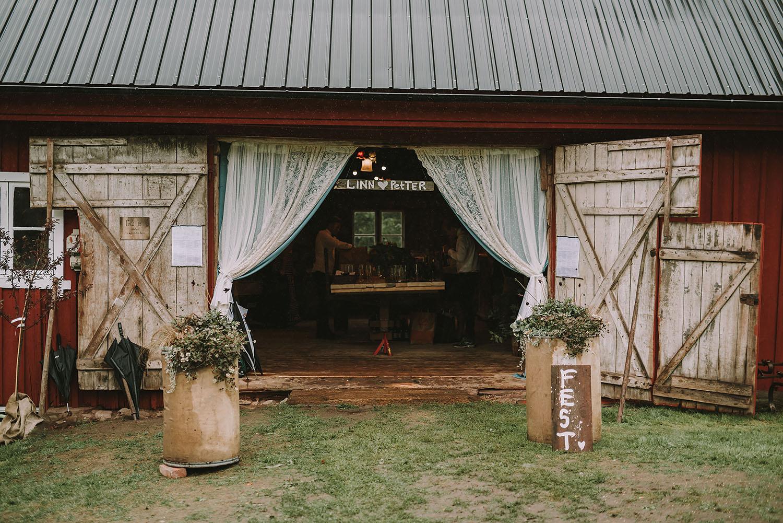 brollop_brollopsfotografhalmstad_fotograf_halmstad_hylte_wedding_082.jpg