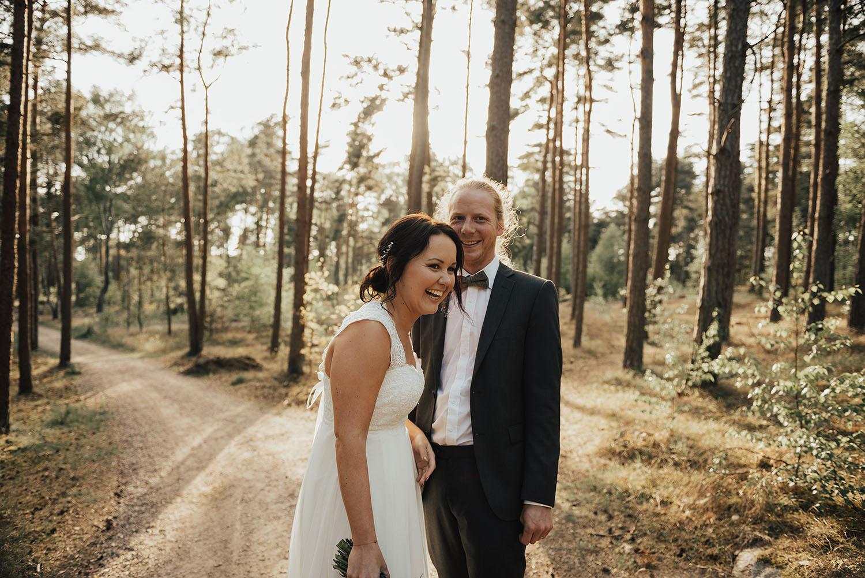 brollopsfotograf-brollop-halmstad-brollopsfoto-falkenberg-halland-wedding-weddingphotographer-bohemiskt-brollop-005.jpg