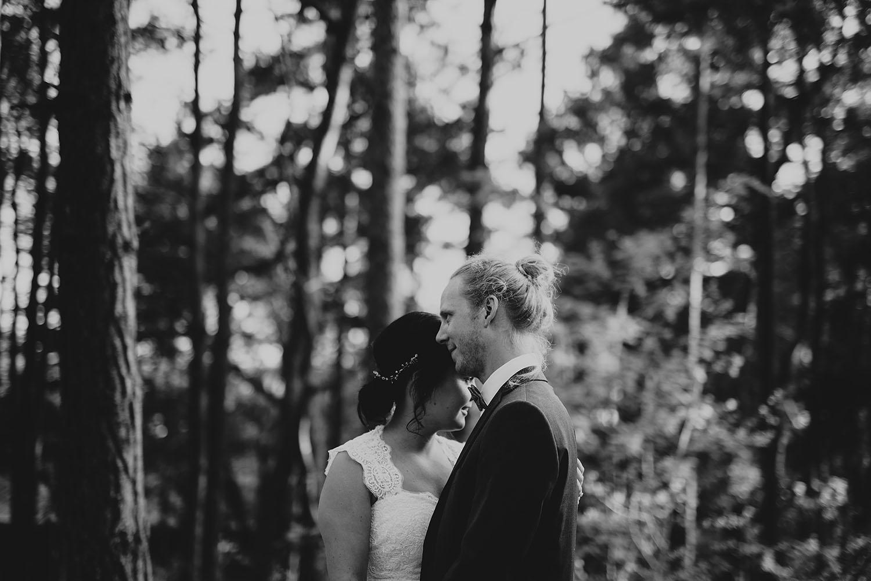 brollopsfotograf-brollop-halmstad-brollopsfoto-falkenberg-halland-wedding-weddingphotographer-bohemiskt-brollop-014.jpg