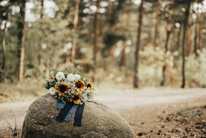 brollopsfotograf-brollop-halmstad-brollopsfoto-falkenberg-halland-wedding-weddingphotographer-bohemiskt-brollop-016.jpg