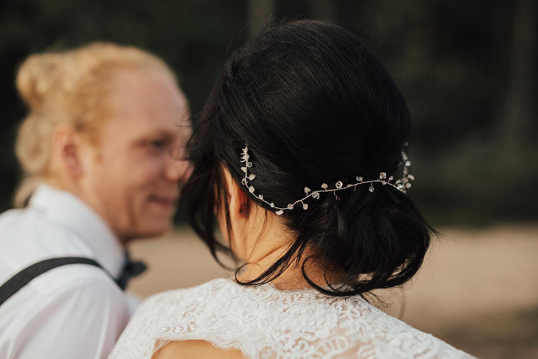 brollopsfotograf-brollop-halmstad-brollopsfoto-falkenberg-halland-wedding-weddingphotographer-bohemiskt-brollop-020.jpg