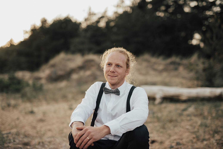 brollopsfotograf-brollop-halmstad-brollopsfoto-falkenberg-halland-wedding-weddingphotographer-bohemiskt-brollop-023.jpg
