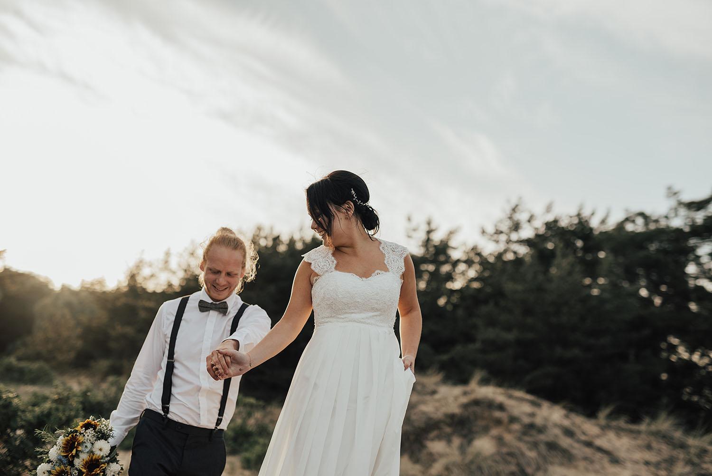 brollopsfotograf-brollop-halmstad-brollopsfoto-falkenberg-halland-wedding-weddingphotographer-bohemiskt-brollop-022.jpg