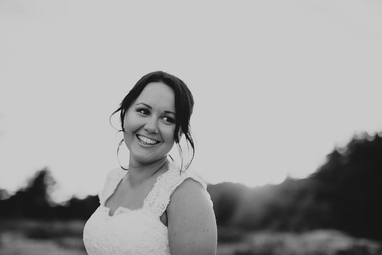 brollopsfotograf-brollop-halmstad-brollopsfoto-falkenberg-halland-wedding-weddingphotographer-bohemiskt-brollop-024.jpg