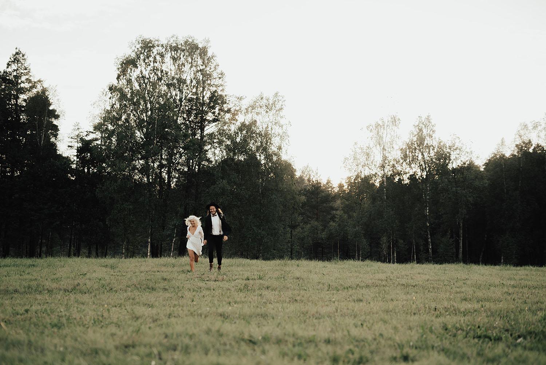 bohemiskt_brollop_halmstad_halland_lantligt_brollopsfotograf_goteborg_skane_043.jpg