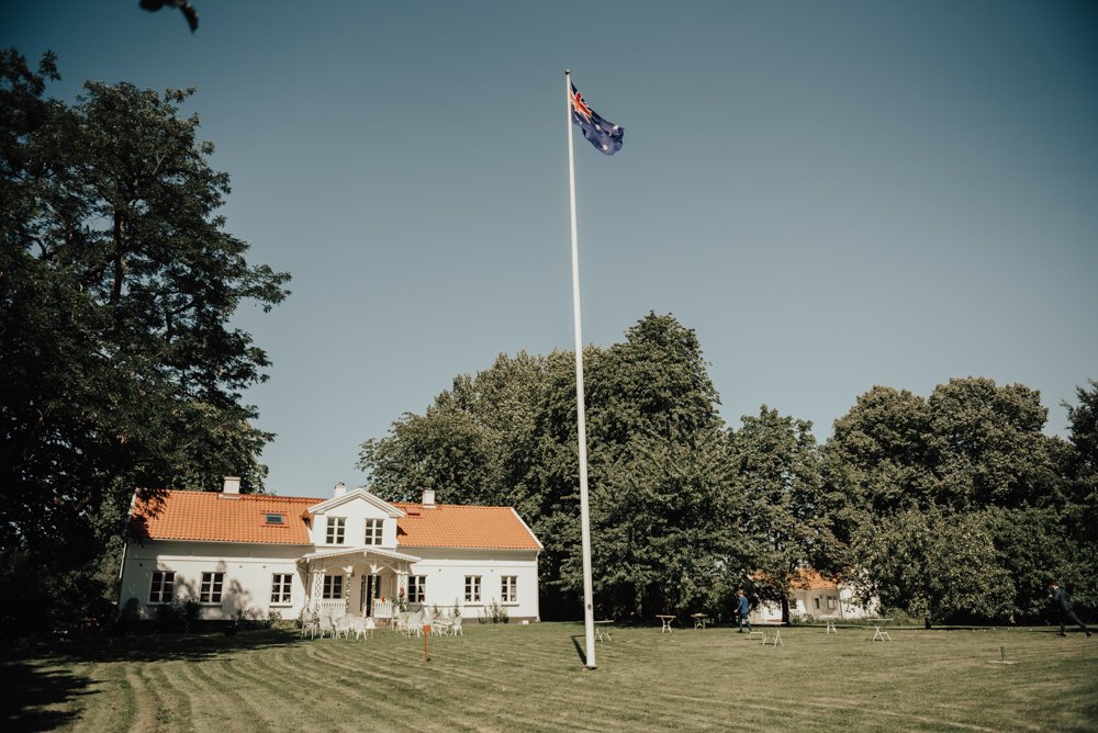 bröllopsfotograf-halmstad-malmö-brollop-ulricedahl-brollopsfest-utomhusvigsel