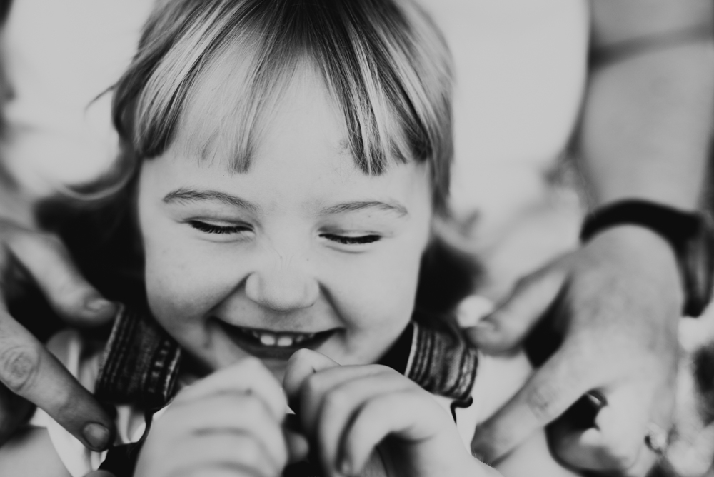 Familjefotograf Barnfotograf Familjefotografering Halmstad Falkenberg Varberg Halland Skåne