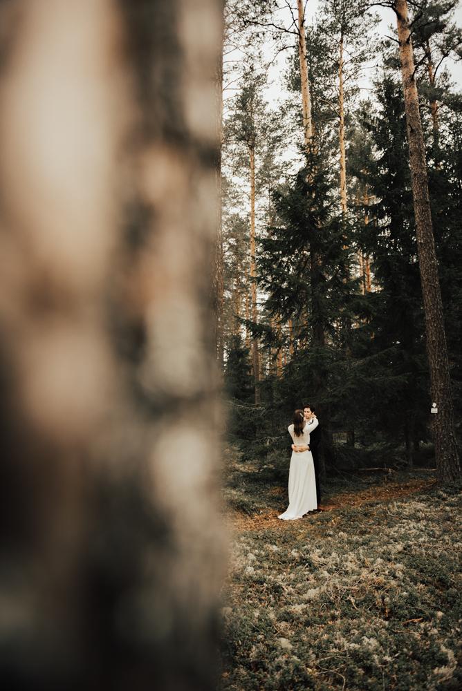 LinnsejPhotography_workshop_2018_-153.jpg