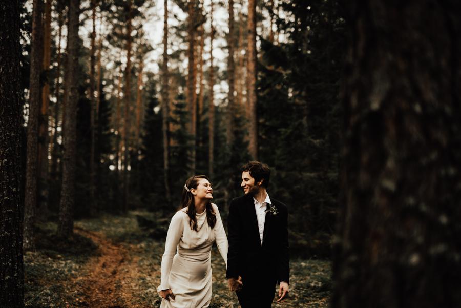 LinnsejPhotography-bohemiskt-skogsbrollop-halmstad-halland-fotograf-0240.jpg