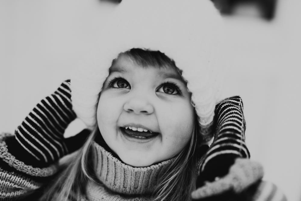 1-familjefotograf-familjefotografering-halmstad-lifestyle-barnfotograf-halland-vastkusten-0001.jpg