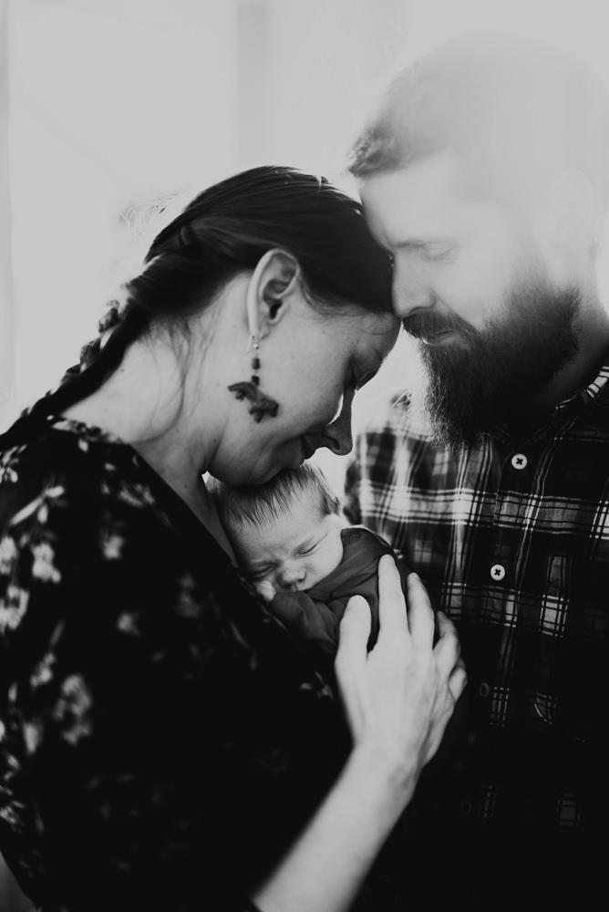 5-familjefotograf-familjefotografering-halmstad-lifestyle-barnfotograf-halland-vastkusten-0001.jpg