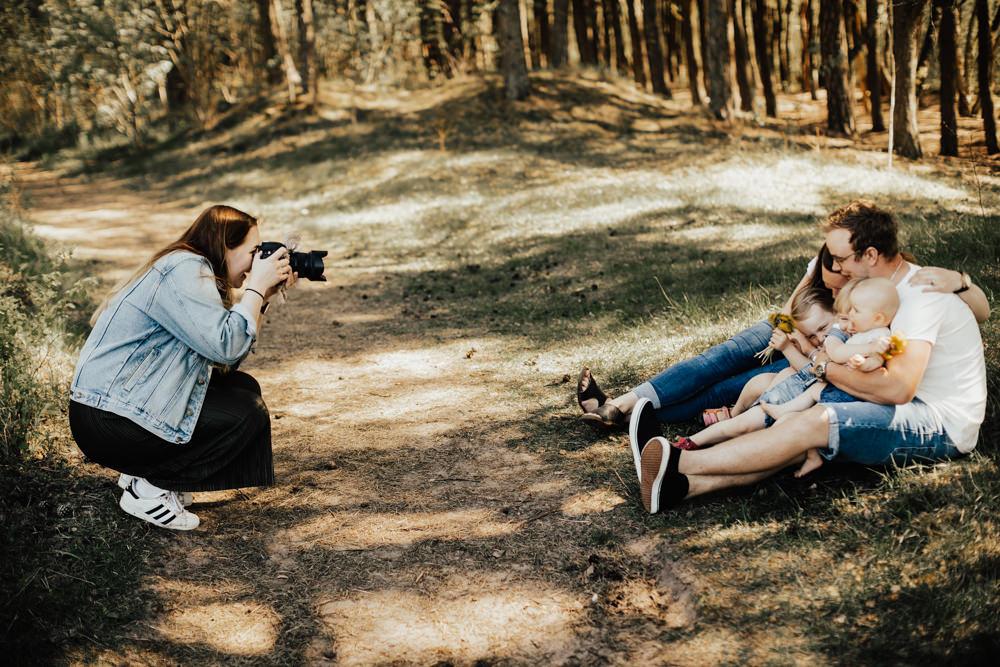 43-brollop-brollopsfotograf-familjefotograf-familjefotografering-halmstad-lifestyle-barnfotograf-halland-vastkusten-parfotograf-forlovning-brollopslokal-5-0001.jpg